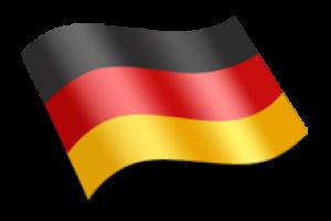 Almanca Yazılı Tercüme