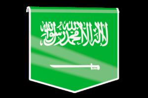 Arapça Teknik Tercüme