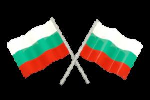 Bulgarca Hukuki Tercüme