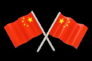 Çince Acil Tercüme Hizmeti