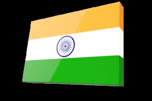 Hintçe Hukuki Tercüme