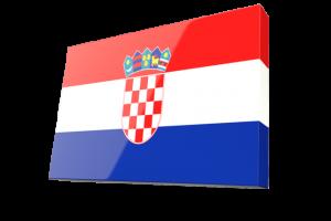 Hırvatça Tıbbi Tercüme