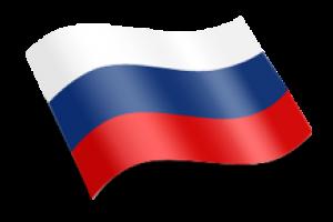Rusça Apostil Tasdikli Tercüme