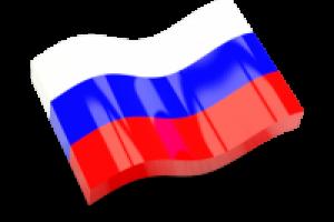 Rusça Tercüme Fiyatları 14 TL'den Başlıyor