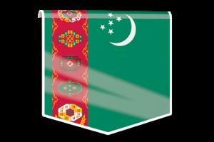 Türkmence Tıbbi Tercüme