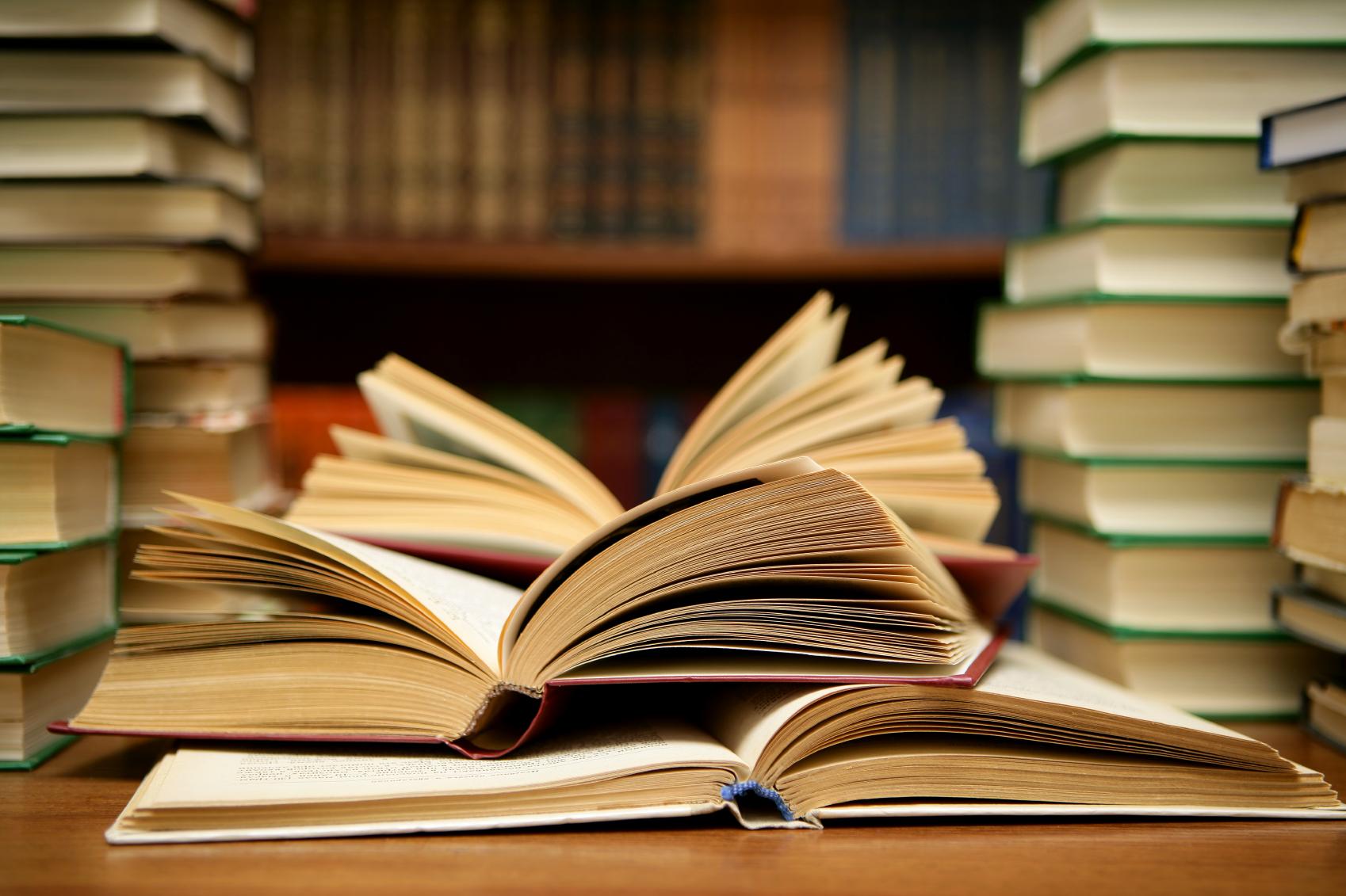 kitap-tercumesinin-incelikleri