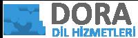 ® Dora Tercüme Bürosu