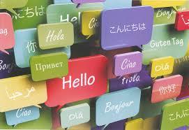 Tercüme edilmesi en zor diller