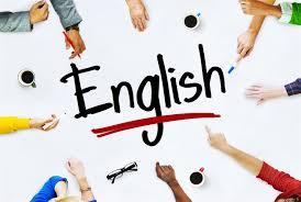 İngilizce tercüme yaptırılacak kişiler