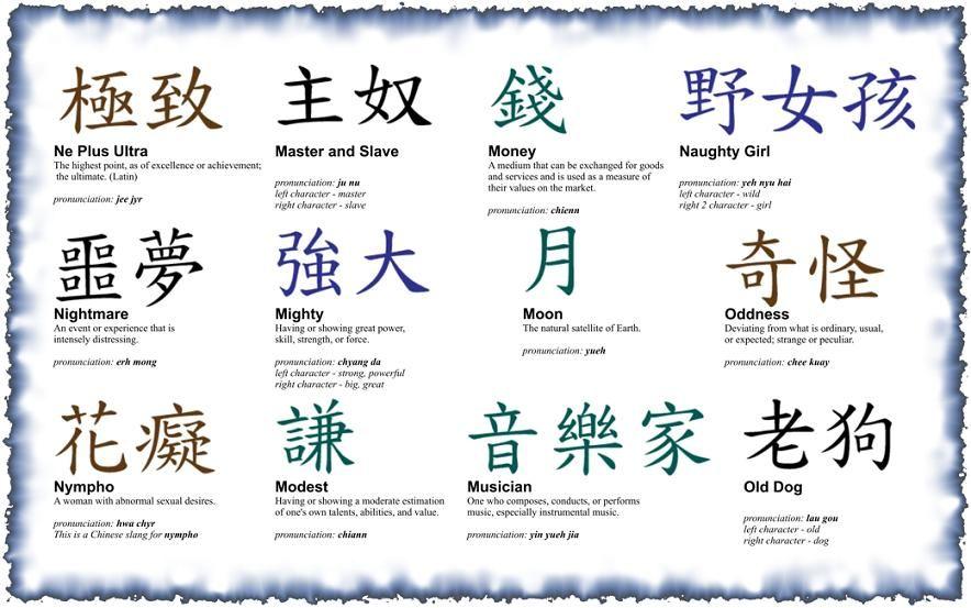 japonca tercüme ücretleri