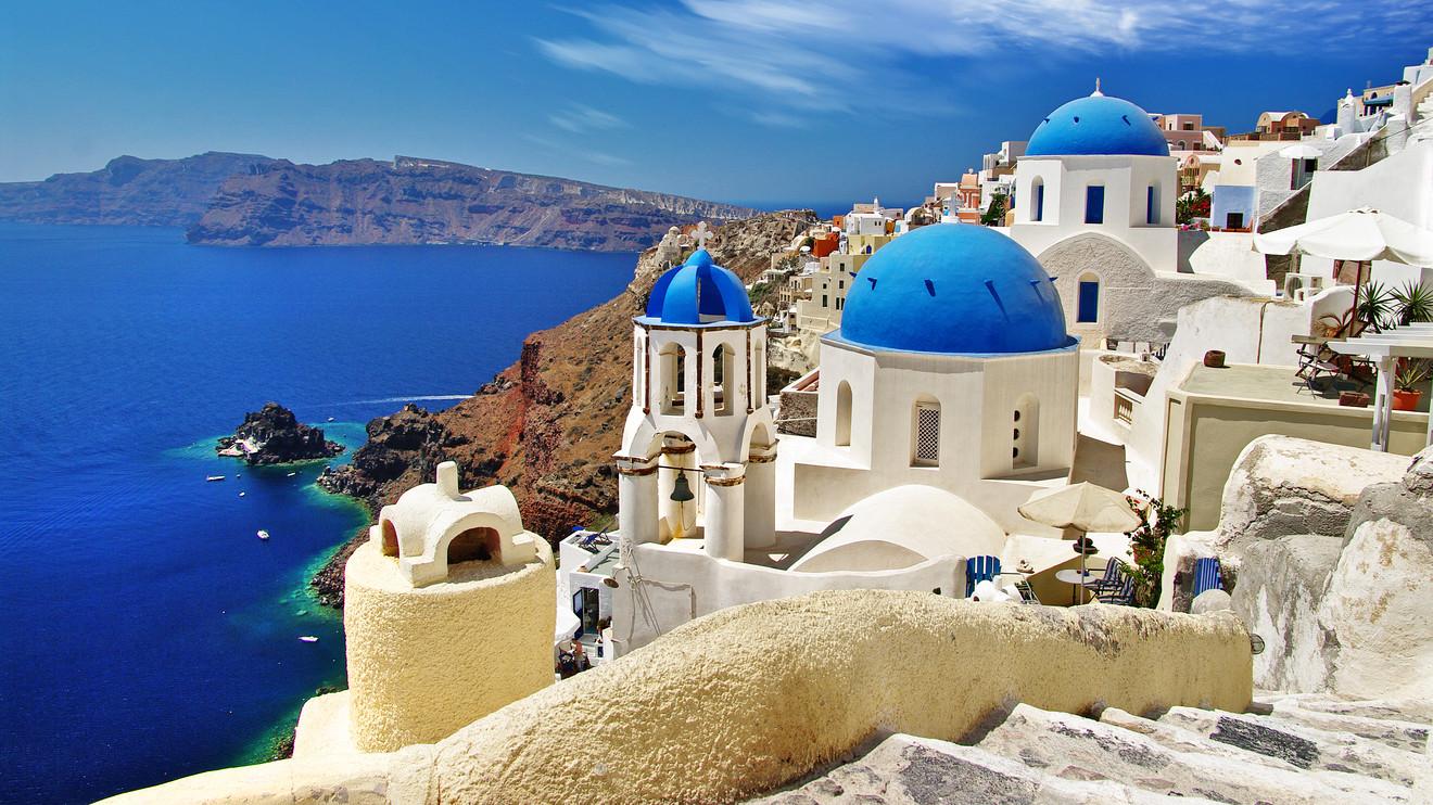 Yunanca Tercüme İçin Tercüme Büroları