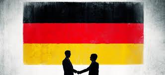 Almanca Tercüme Fiyatları Nasıl Belirlenir?