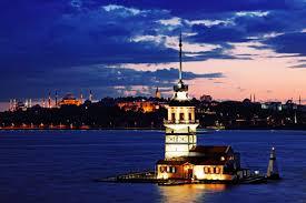 İstanbul'da Tercüme Hizmetlerinin Son Durumu